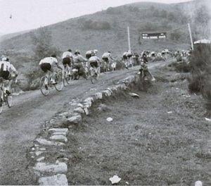 sormano_1960