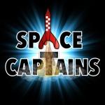 Space Captains