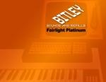 FL Platinum