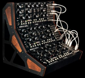 3xMother-32